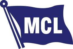 MCL
